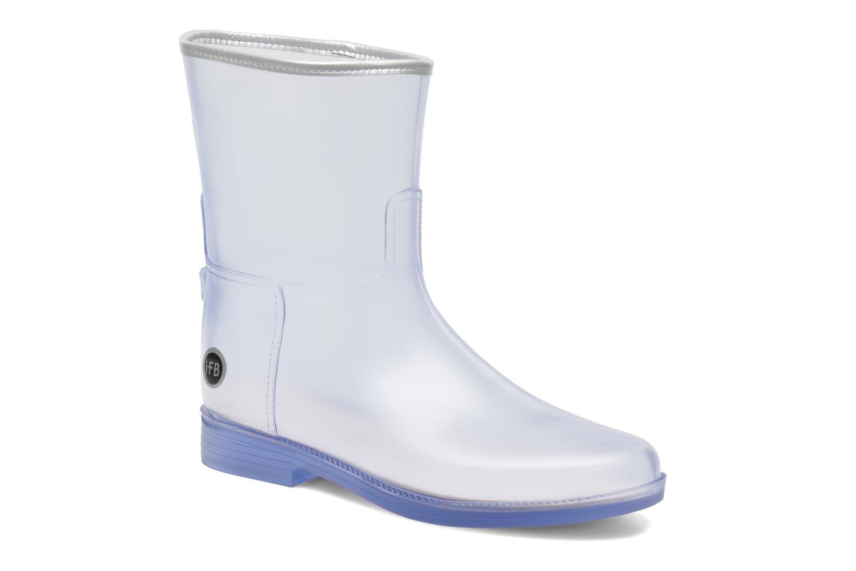 Boots en enkellaarsjes B Cool by I Feel Boot