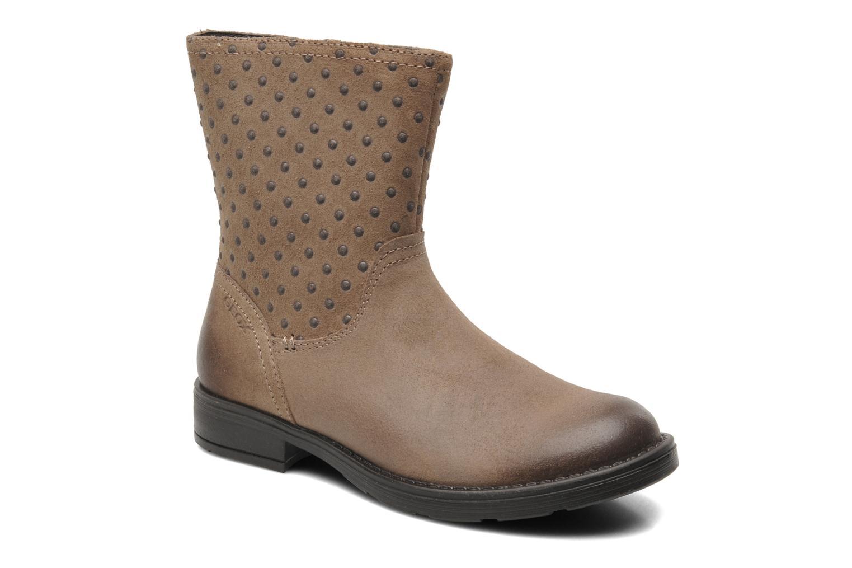 Boots en enkellaarsjes JR SOFIA A by Geox