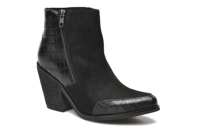 Boots en enkellaarsjes Murphy Boot by Sol Sana