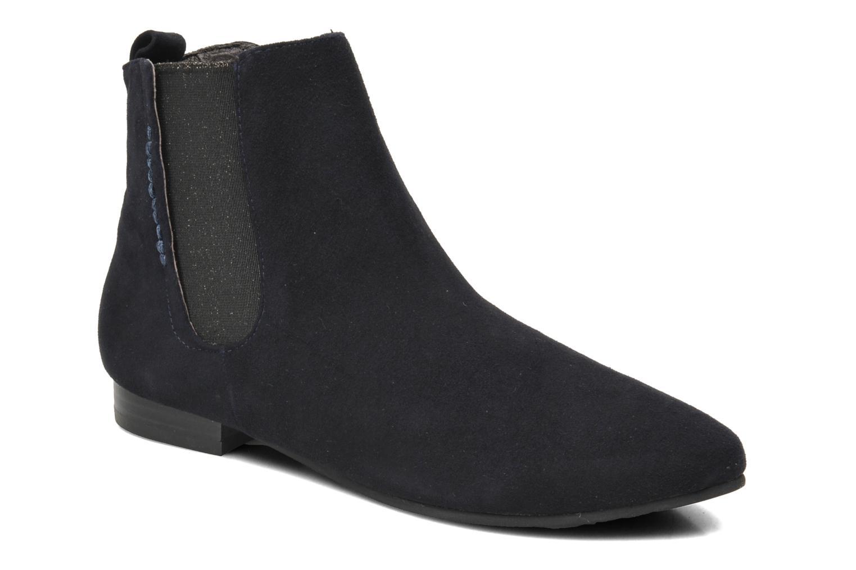 Boots en enkellaarsjes Ileane by One Step