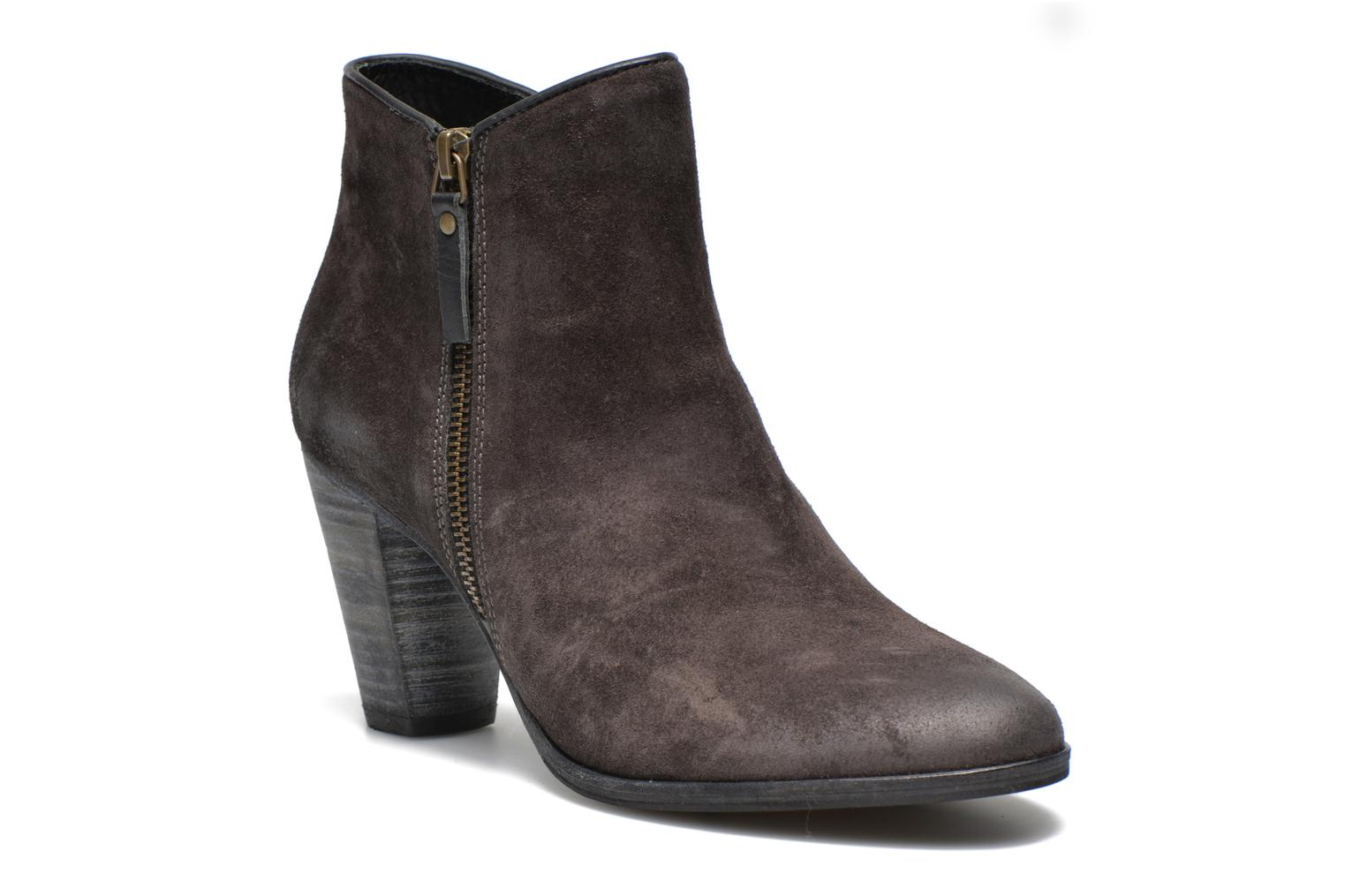 Boots en enkellaarsjes Snyder softy by n.d.c