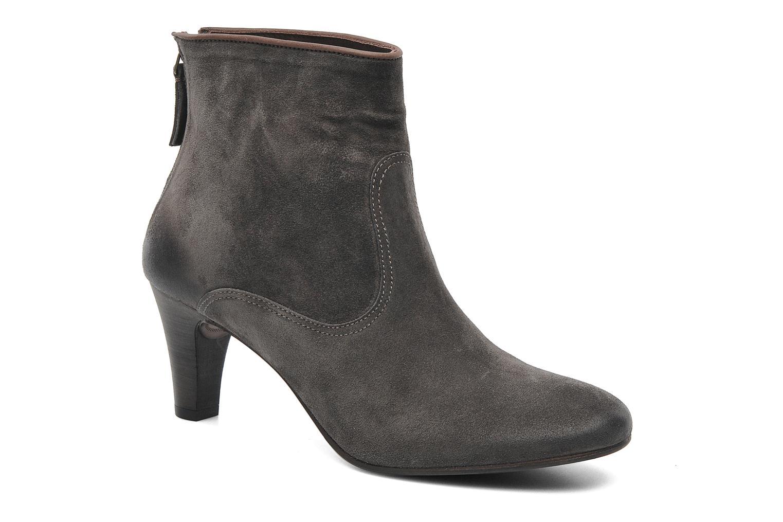 Boots en enkellaarsjes Lizz Sonia by n.d.c
