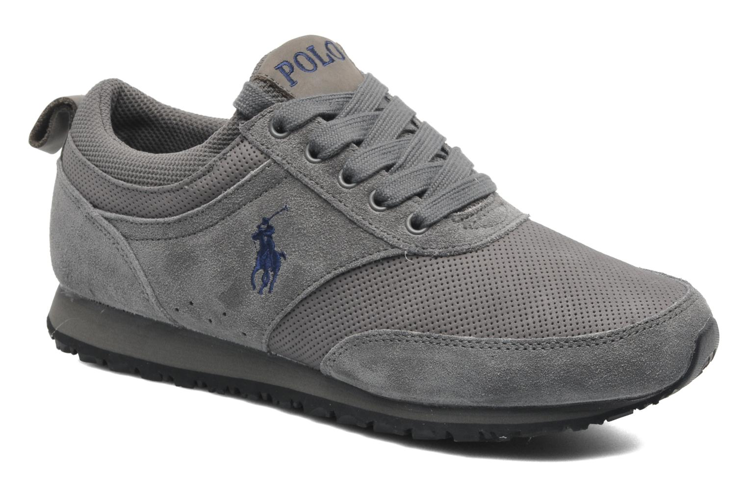 Ponteland Polo By Sneakers Ralph Lauren v6CgFw6q