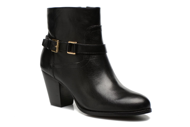 Boots en enkellaarsjes MAEVE by Lauren by Ralph Lauren