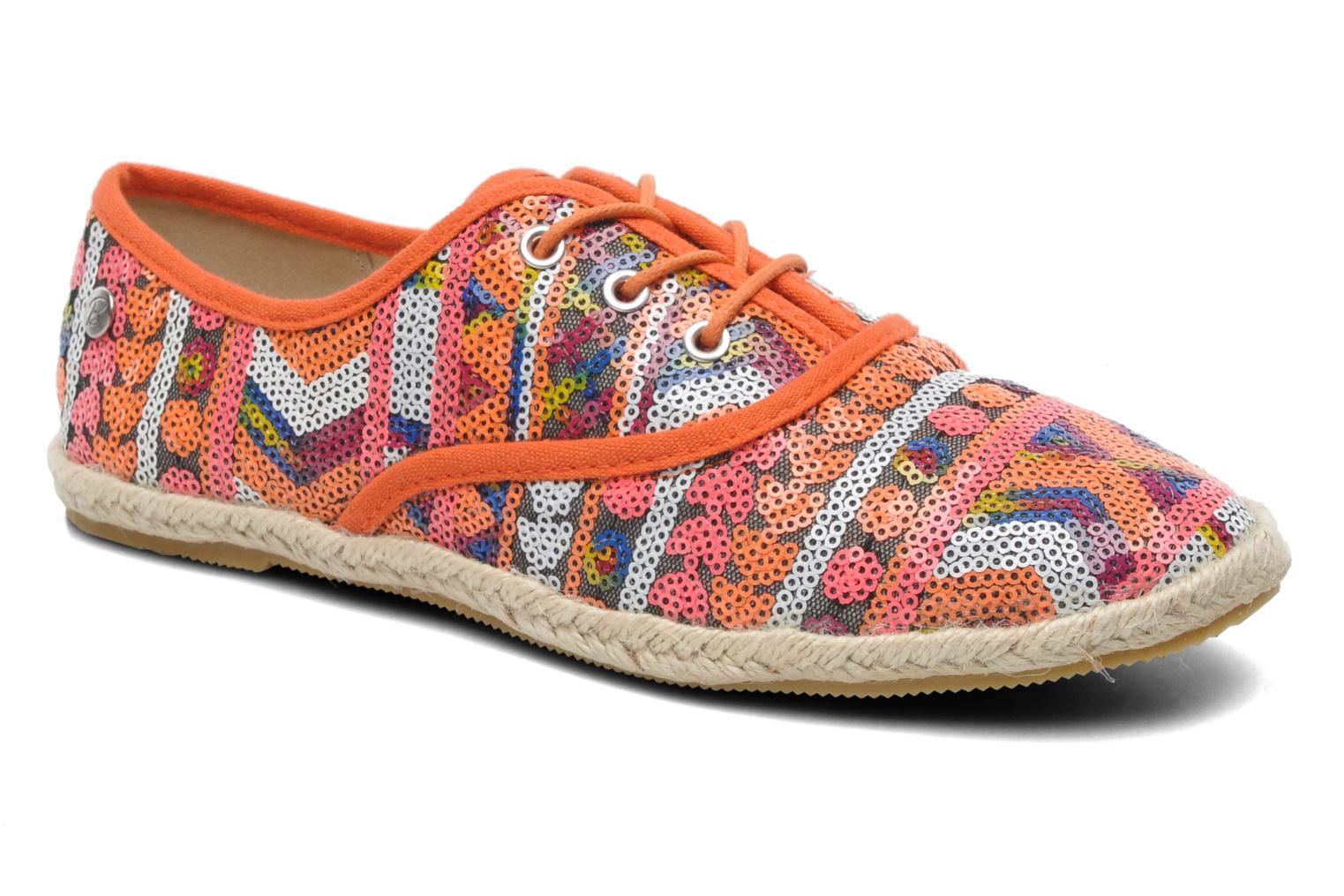 Espadrilles Belen by Blink