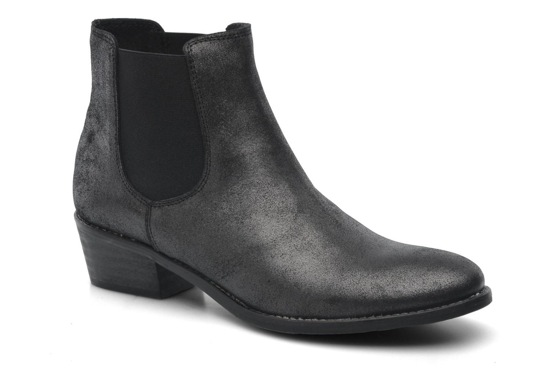 Boots en enkellaarsjes Svanna by Méliné