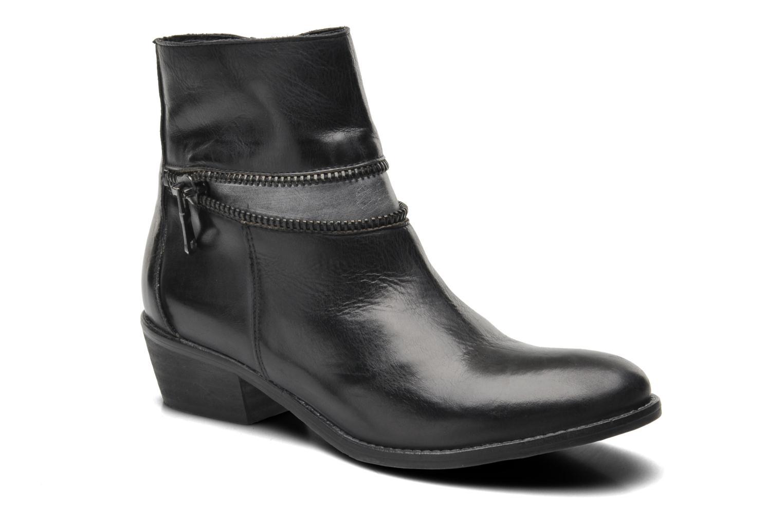 Boots en enkellaarsjes Hyppia by Méliné