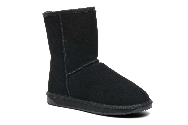 Boots en enkellaarsjes Bliss Short by Boo roo