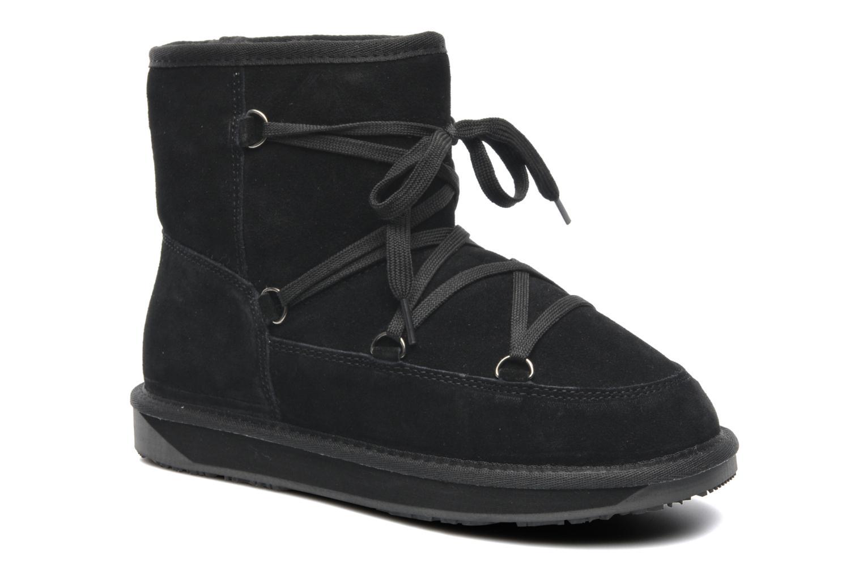 Boots en enkellaarsjes Ainsley by Boo roo