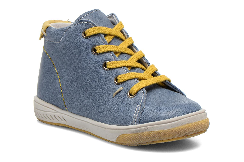 Sneakers AMIR by Babybotte