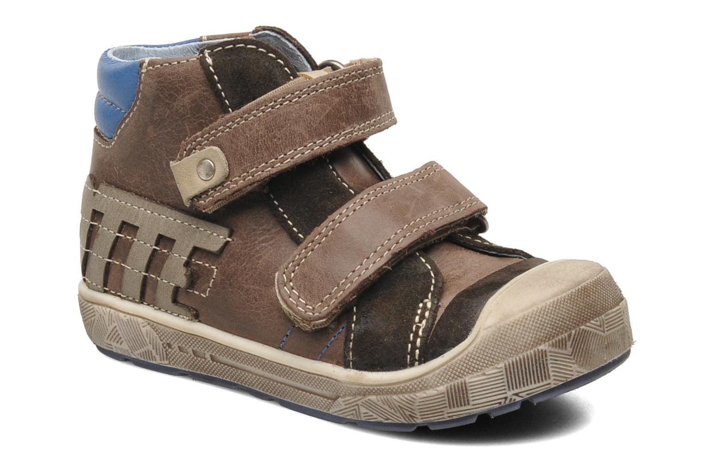 Sneakers AMOT by Babybotte