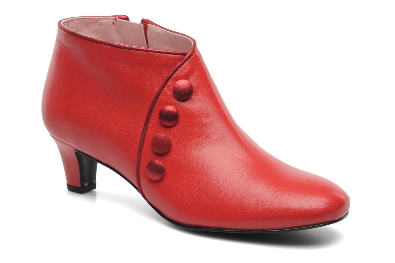 Boots en enkellaarsjes Olive by Annabel Winship