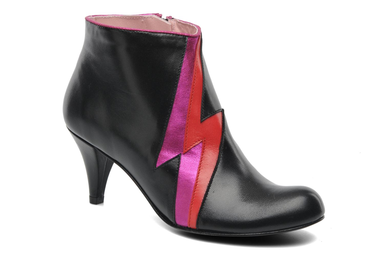 Boots en enkellaarsjes Ornett by Annabel Winship