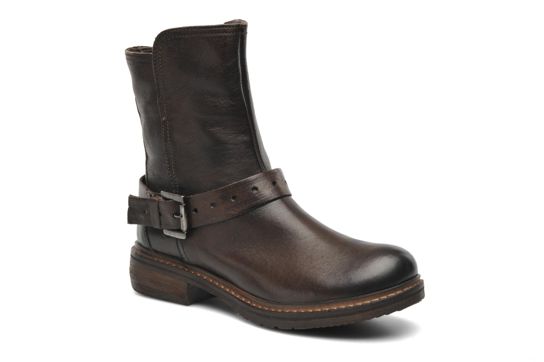 Boots en enkellaarsjes Jimao by Manas