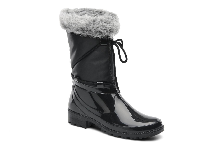 Boots en enkellaarsjes Razaty by Le Routard