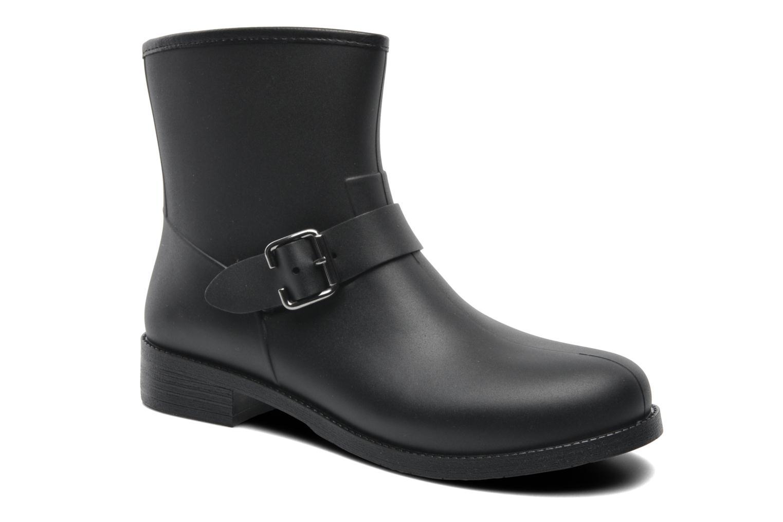 Boots en enkellaarsjes Rips by Le Routard