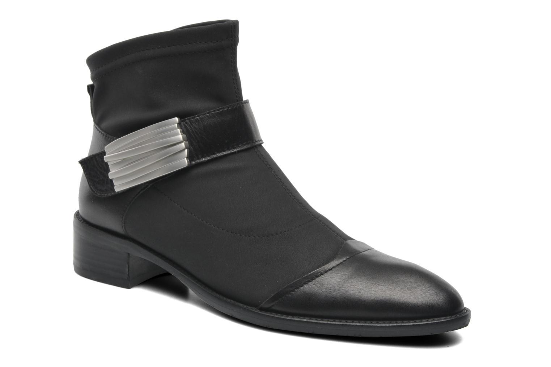 Boots en enkellaarsjes Donna by JB MARTIN