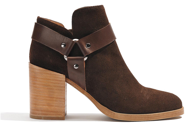 : sarenza chaussures Chaussures fille