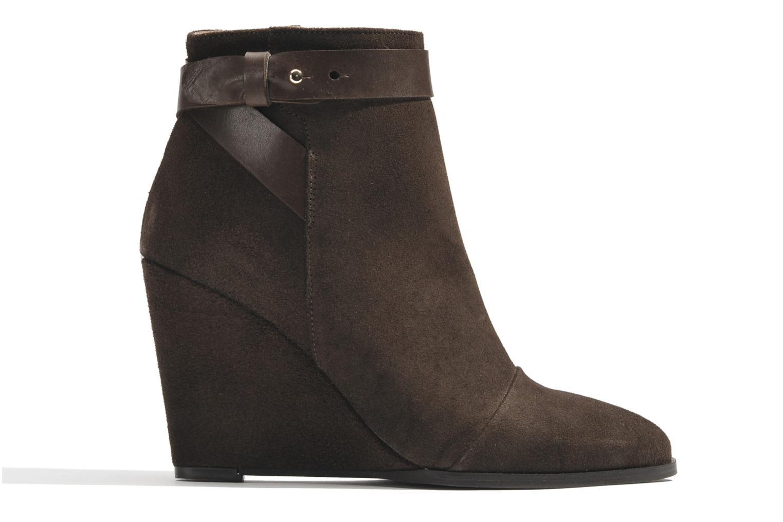 Boots en enkellaarsjes Rue des Dames #7 by SARENZA