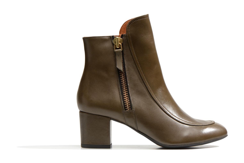 Boots en enkellaarsjes Smoking Simone #13 by SARENZA