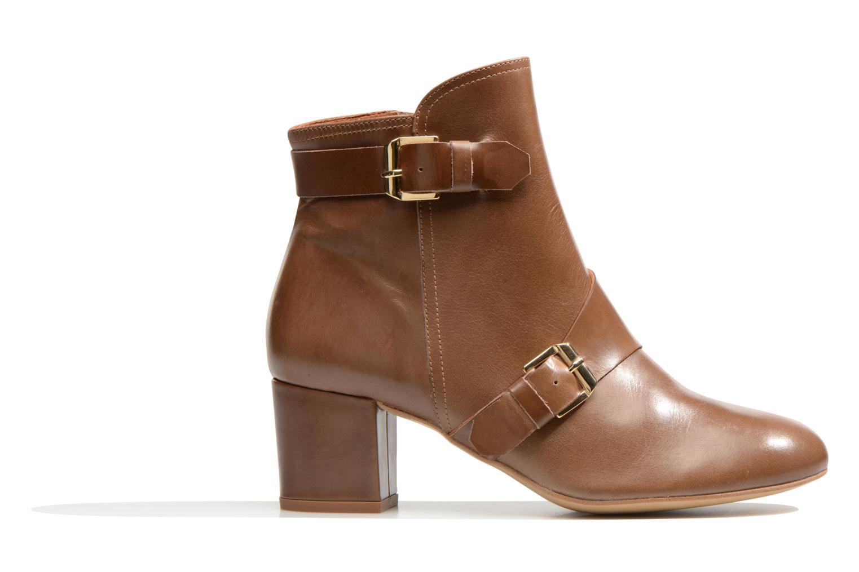 Boots en enkellaarsjes Chantilly Chérie #4 by SARENZA