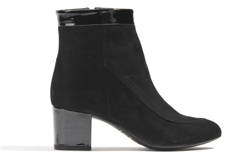 Boots en enkellaarsjes Queens Cross #17 by SARENZA