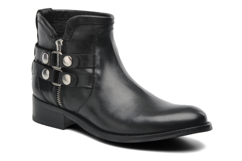 Boots en enkellaarsjes Julia by Just Cavalli