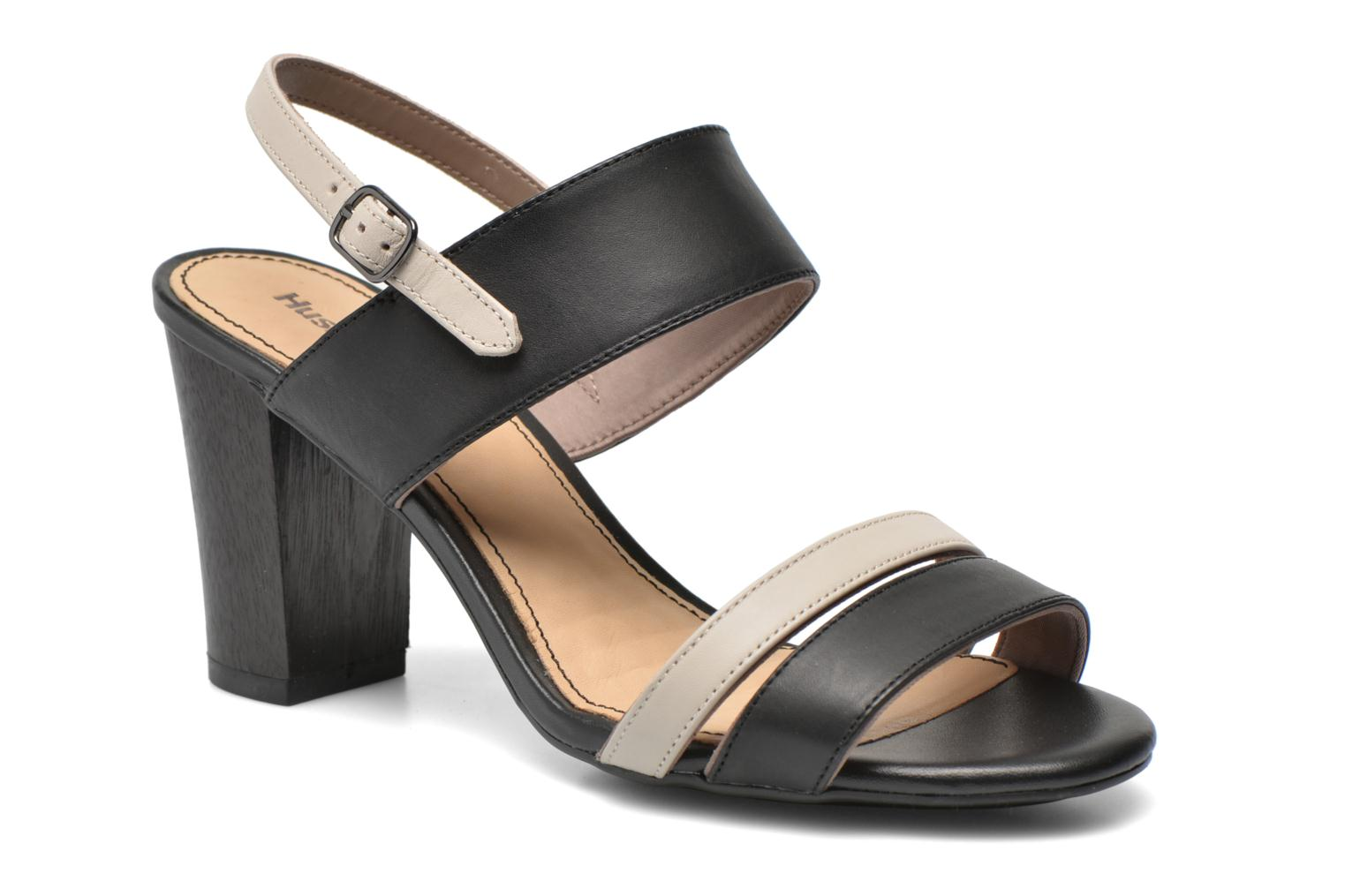 sandalen-molly-malia-by-hush-puppies