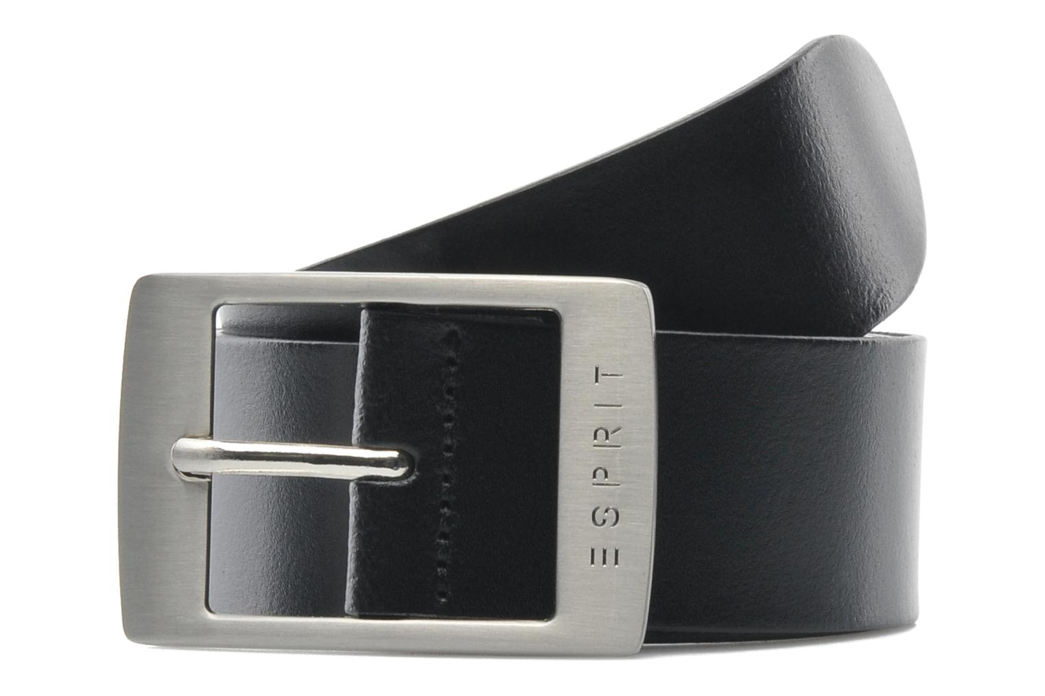 Xoctavia leather Belt by Esprit