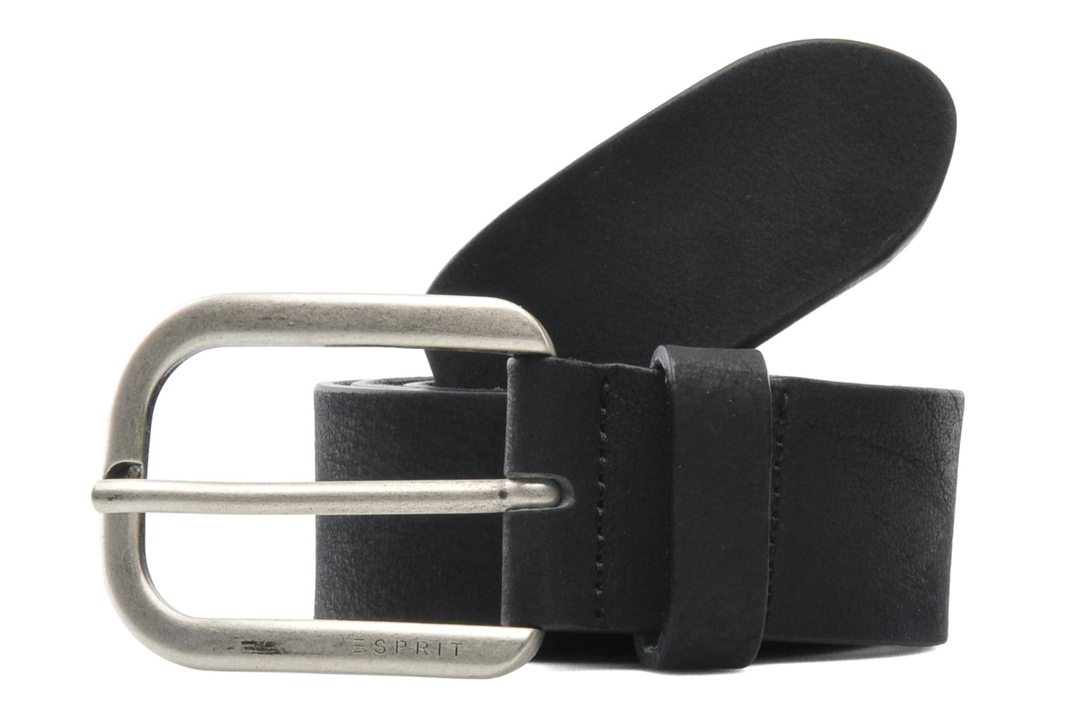 DN leather Belt by Esprit