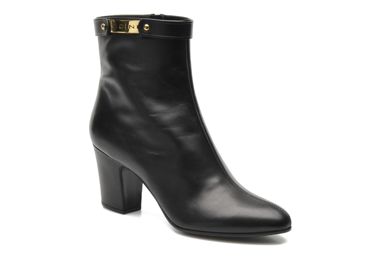 Boots en enkellaarsjes Segnatura by Vicini