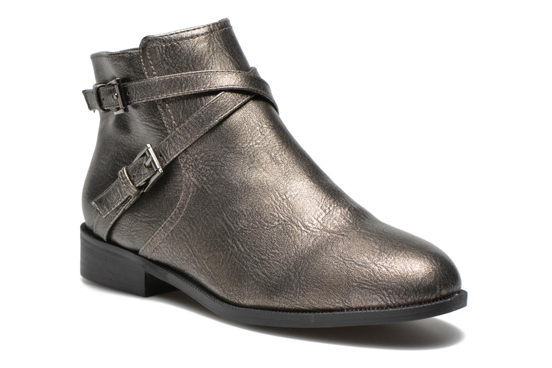 Boots en enkellaarsjes D-cable by Divine Factory