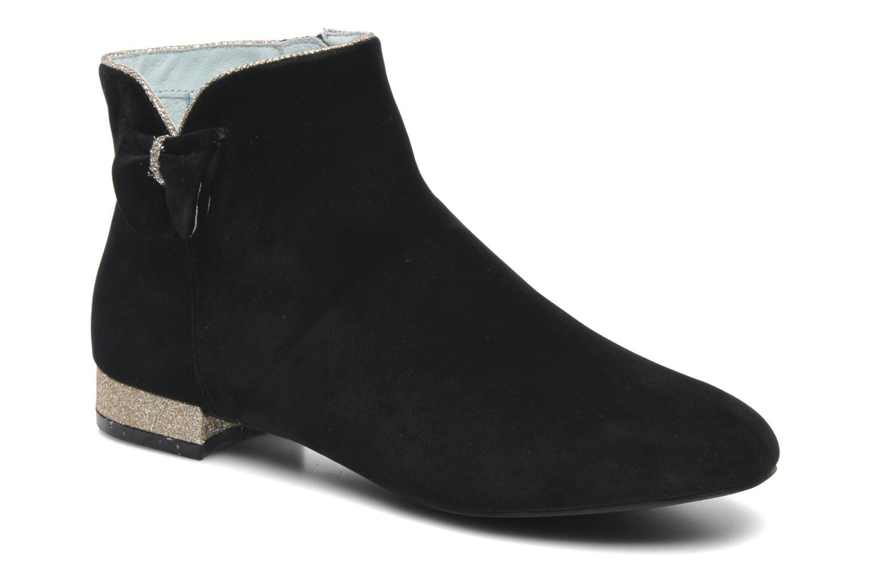 Boots en enkellaarsjes Glamor by Chocolate Schubar