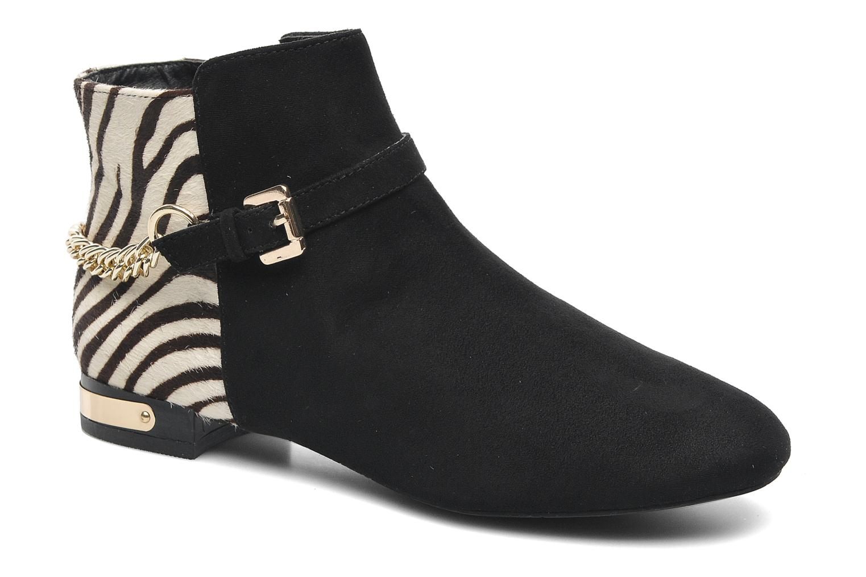Boots en enkellaarsjes Gasper by Chocolate Schubar