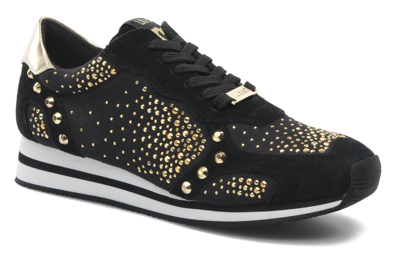 Liu Dames be Jo Sneakers Running Alleschoenen Mary By CXSxwpqxct