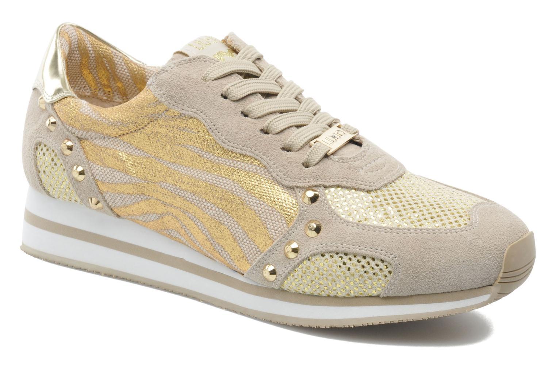 venta barata ee. elige el más nuevo Venta caliente genuino Sneakers Running EVA by Liu Jo | Sneakers | Dames | AlleSchoenen.BE