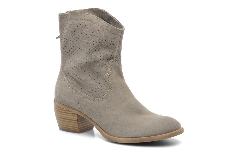 Boots en enkellaarsjes Kimmi by Tamaris