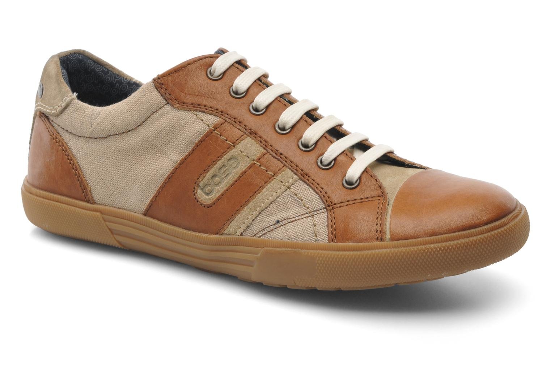 Sneakers Americas by Base London