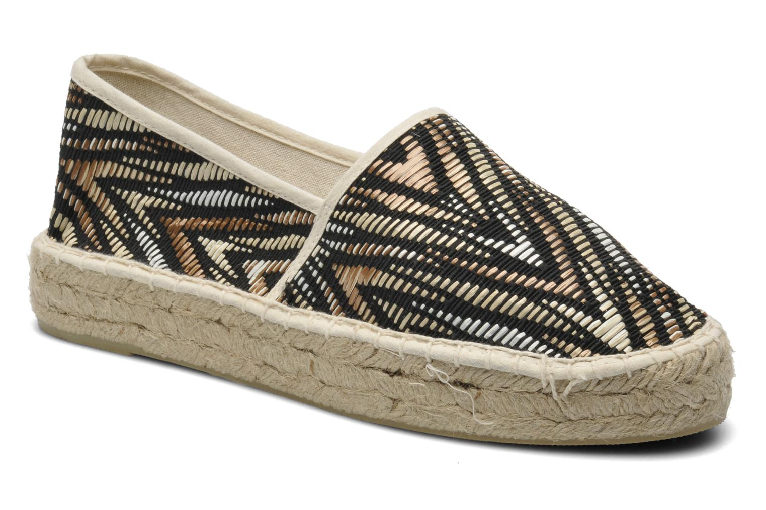 Espadrilles Ilan by Colors of California