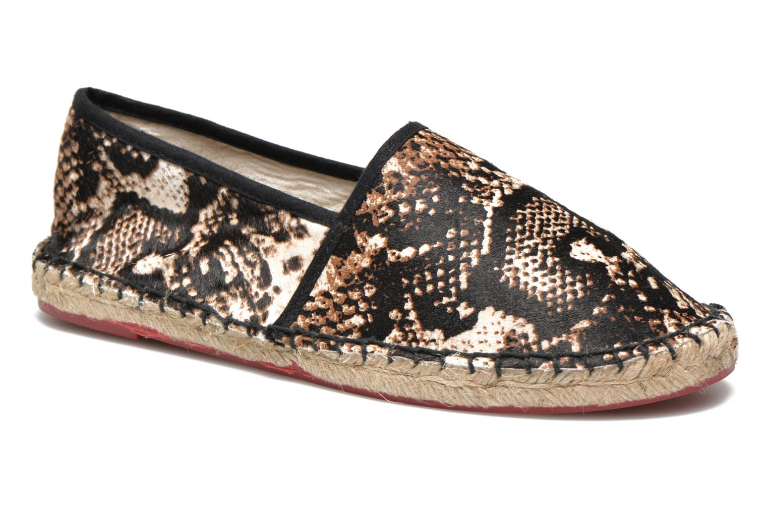 Espadrilles Lucy by Colors of California