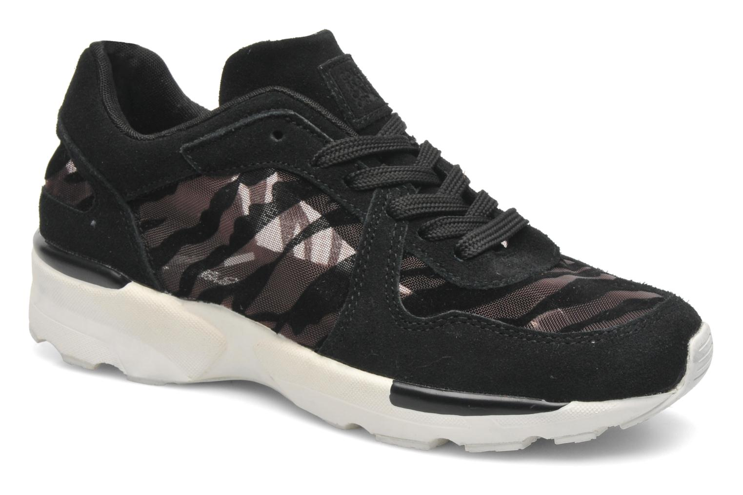 Sneakers Tao by Colors of California