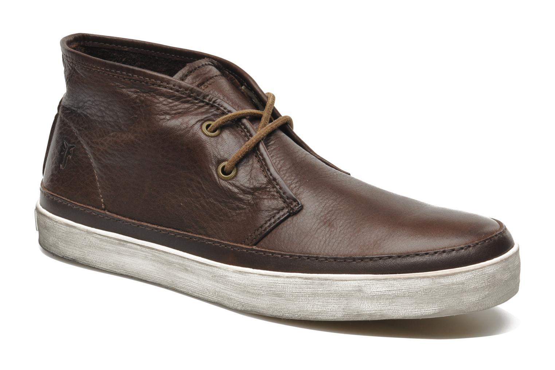 Sneakers Gavin Chukka by Frye