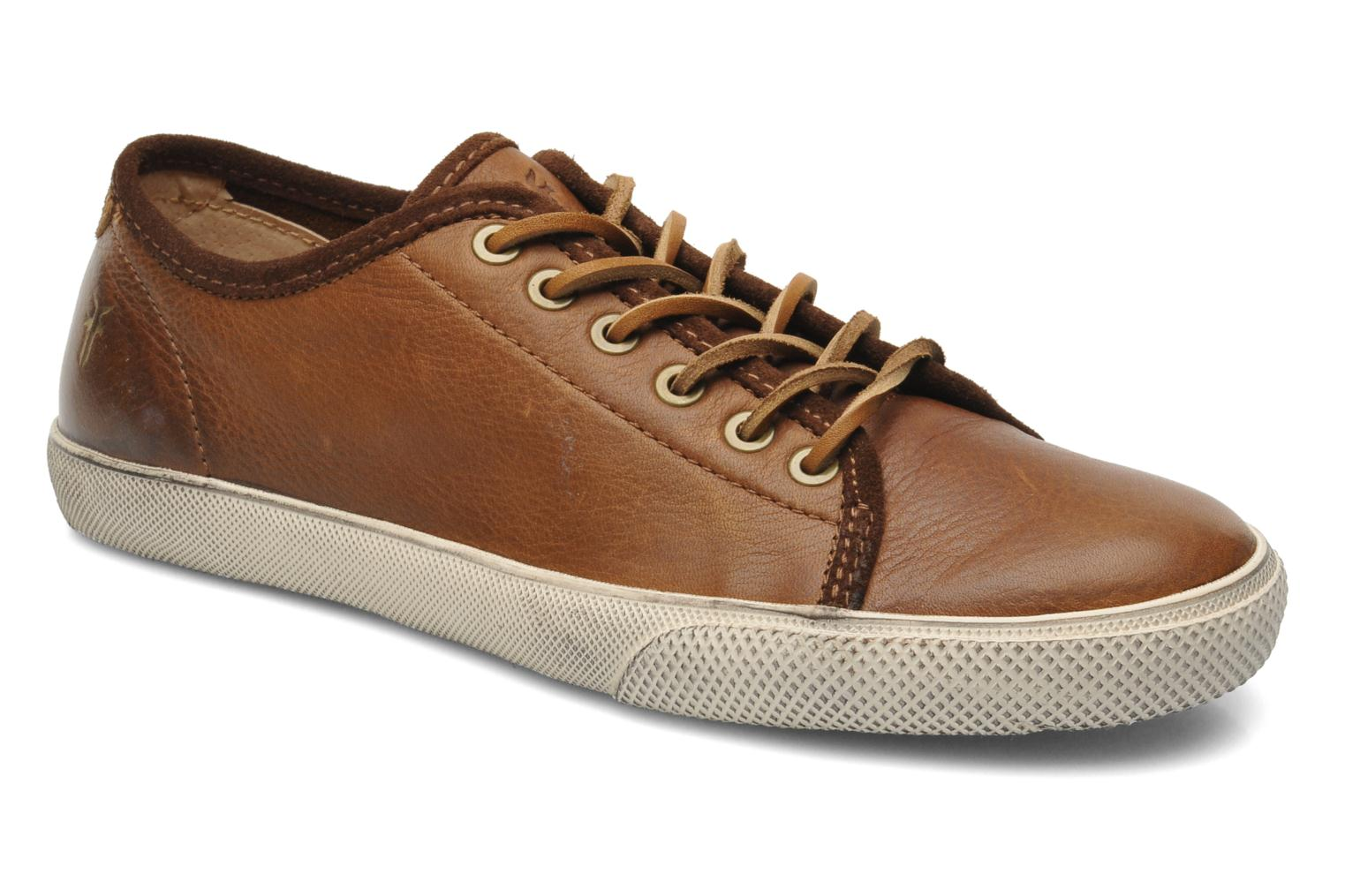 Sneakers Chambers Low by Frye