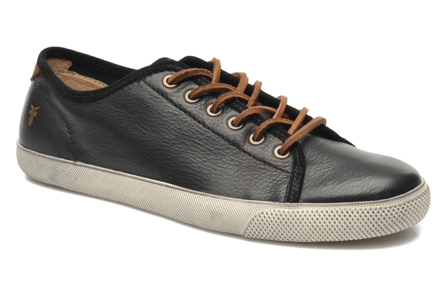 sneakers-chambers-low-by-frye