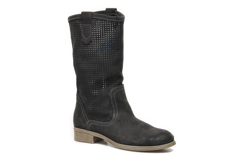 Boots en enkellaarsjes Prune by Tamaris