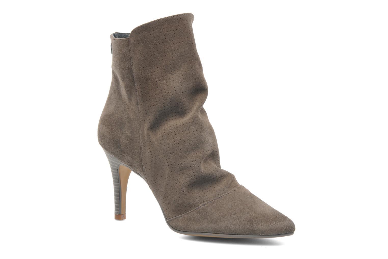 Boots en enkellaarsjes New Miranda by IKKS