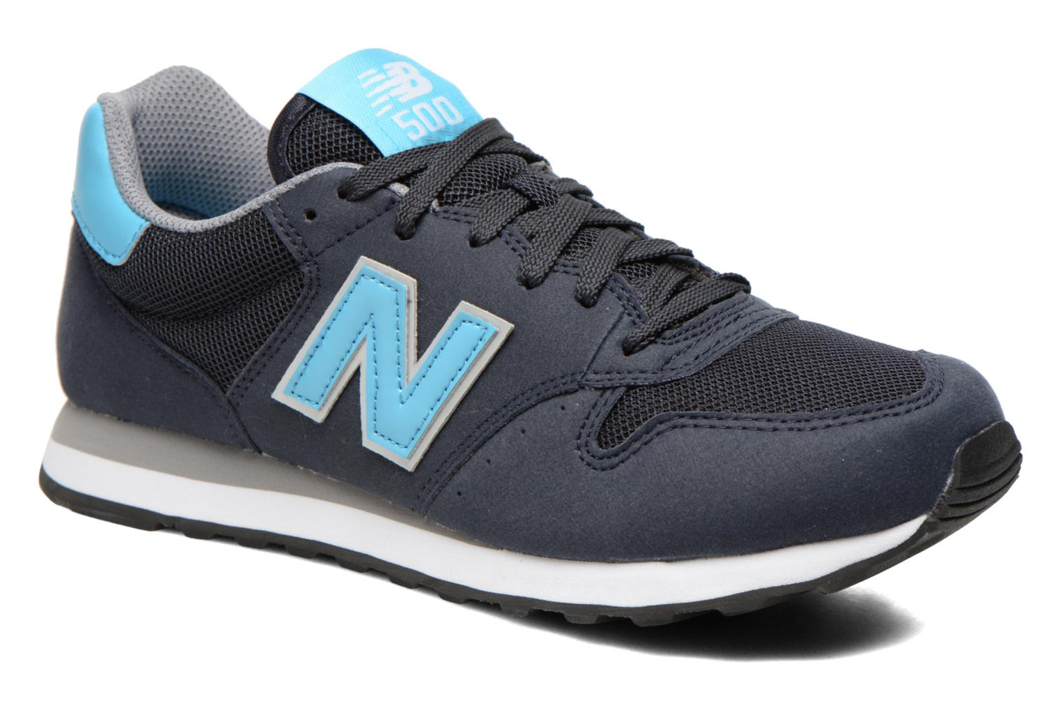 Sneakers GW500 by New Balance