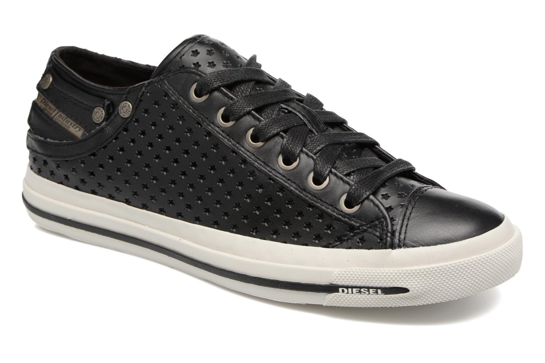sneakers-exposure-iv-low-w-by-diesel
