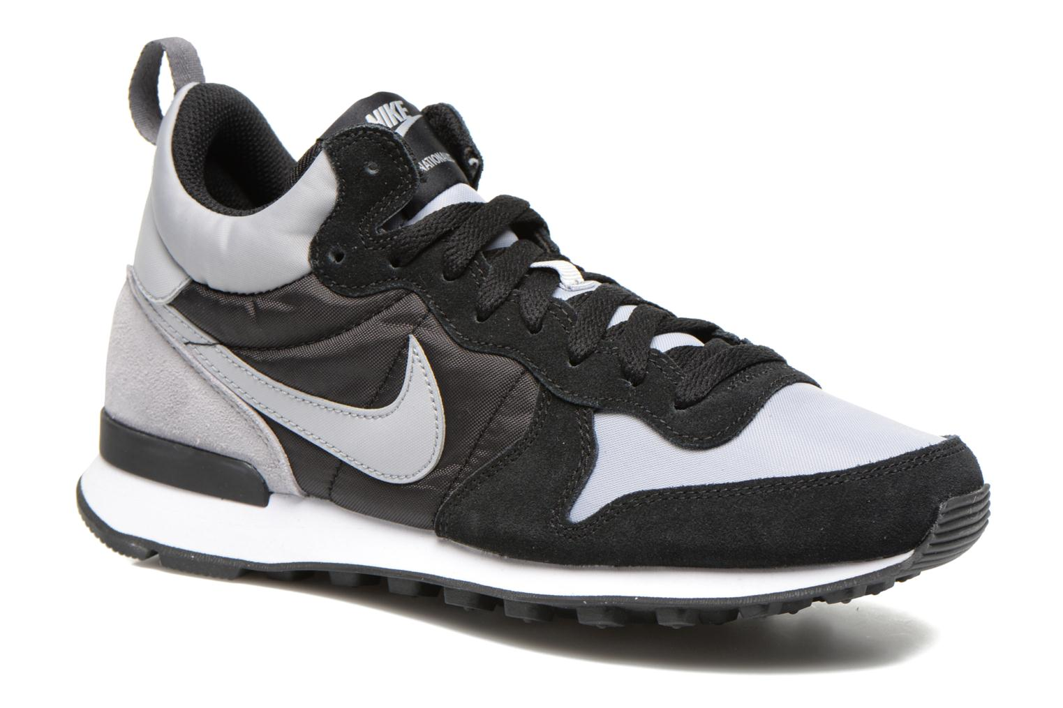 Sneakers Nike Internationalist Mid by Nike
