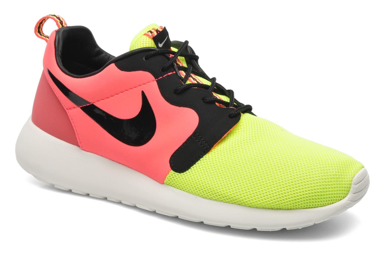 Sneakers Nike Rosherun Hyp Prm Qs by Nike